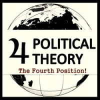 The Multipolar World and the Postmodern | Alexander Dugin