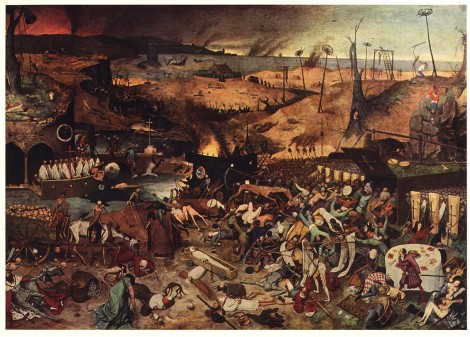 brueghel_triumph-of-death2