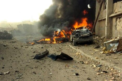 Iraq-car-bomb.jpg