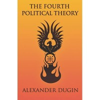 Dugin: The Alternative To Liberalism Is 'Returning To The Middle Ages'