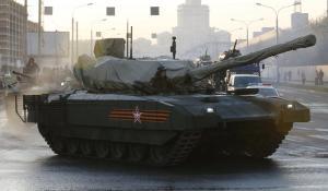 2015-04-29t165831z1122775144gf10000077581rtrmadp3russia-military