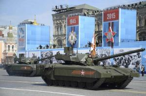 2015-05-09t102149z466338767lr2eb590ss2uprtrmadp3ww2-anniversary-russia.JPG itok=M0Jw5edz
