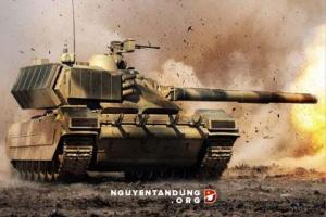 armata11