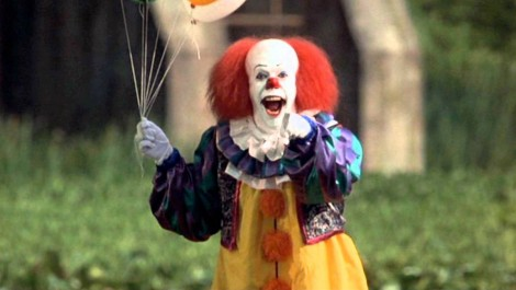 Pennywise-1-1200x677.jpg