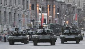 Russia-Armata-670-665x385