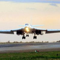 APOCALYPSE WATCH: Russia rebuilding strategic nuclear bomber forces