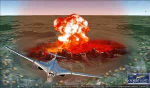 tu_160_nuclear_strike__200_kt__by_azraakvrakhai-d7n8opk