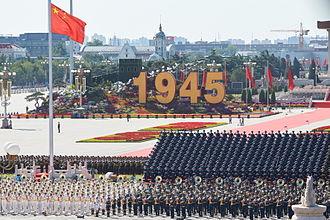 330px-2015_China_Victory_Day_Parade_(1)