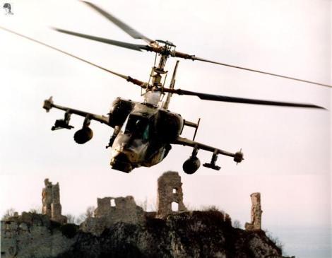 eastern-aviation-ka-52