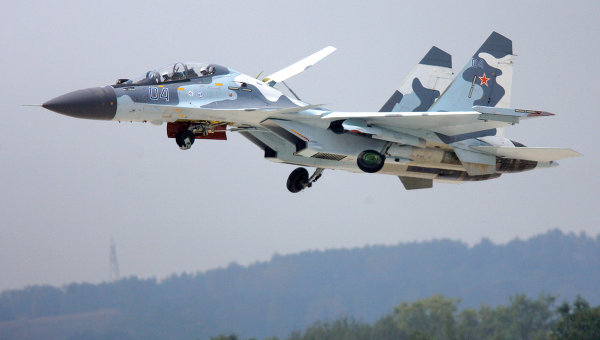 Su-30SM-Fighter-source-Ria-Novisti