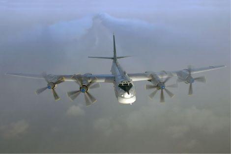 1024px-Tupolev_Tu-95_in_flight