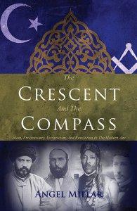 Islam and Freemasonry