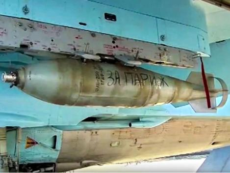 Russian-bomb-That's-for-Paris