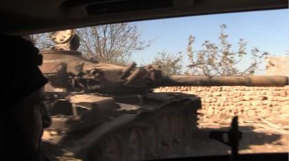 tank-420x234