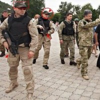 PMC and the war in Ukraine | Colonel Cassad