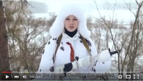 Pro-Russian_Nuclear_Christmas_Greeting_-_YouTube_-_2015-12-23_19.15.53