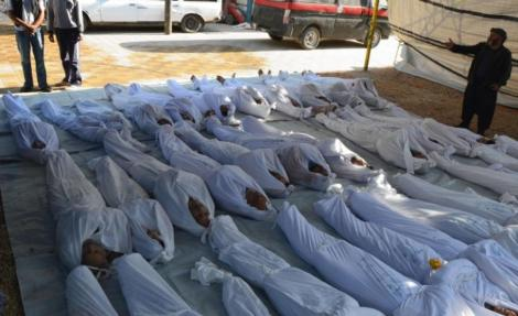 syria-crisis-gas