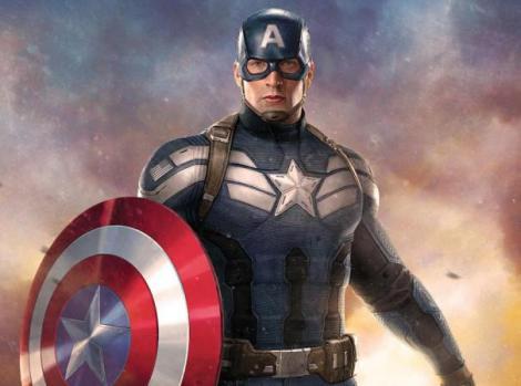 captain_america_16