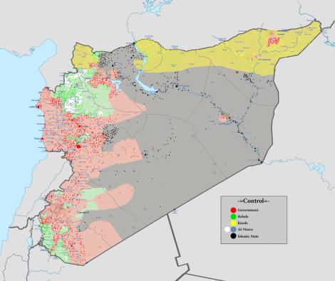 1069px-Syrian_civil_war