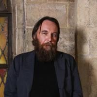 The Great Metaphysical Problem and Tradition | Alexander Dugin