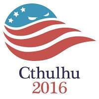 Cthulhu 2016
