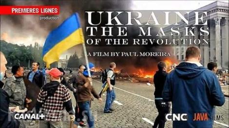 masks_of_revolution_by_keldbach-d9r7syd.jpg