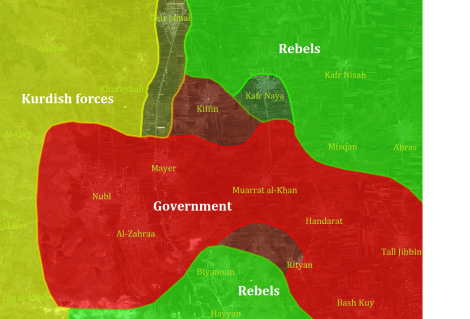 Northern-Aleppo-Map3