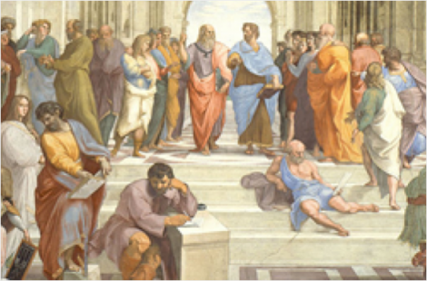 the-school-of-athens-620x250-620x250