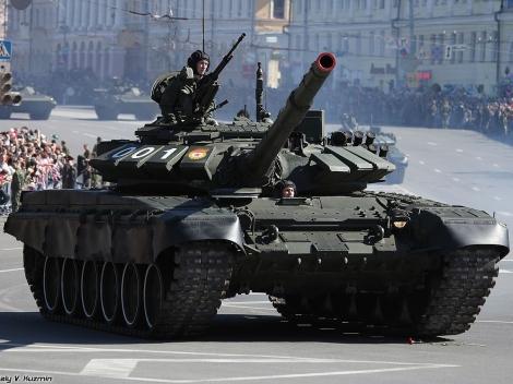 1280px-T-72B3_-_Parad2014NN-08
