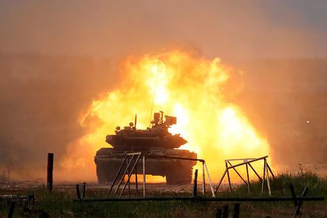 a_russian_tank_t-90_fires_h_52012968_1000