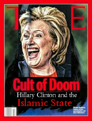 aum_cult_of_doom_TIME_20160101013949846