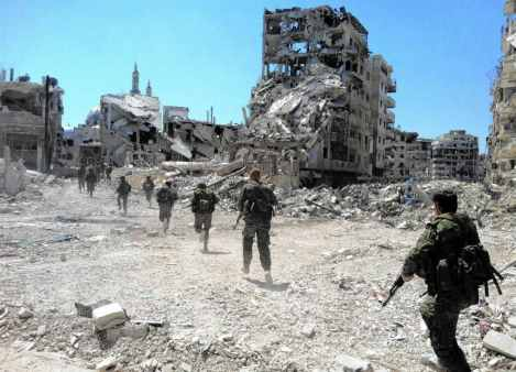 Russia-Syria-Soldiers.jpg