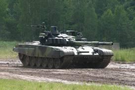 Tank_t72_030611_2 (1)