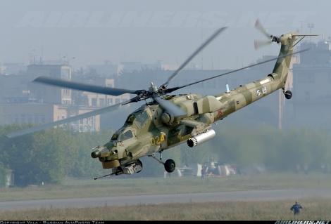 552a4553f7903eebb84560aa8a9dece1-Mi-28-Night-Hunter