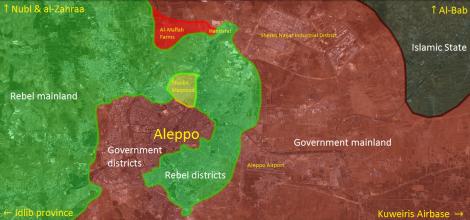 Aleppo-city-map 14 04