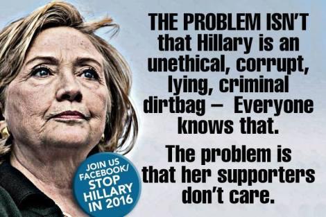 Hilary-djubre