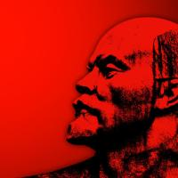 Dugin's Guideline – Lenin - our inner phenomenon