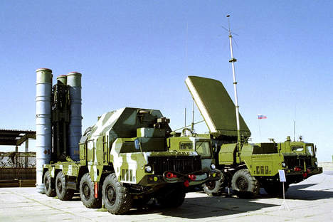 russian_s-300_anti_aircraft_missile_system_ap_635809337051_1000