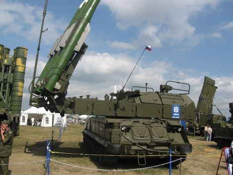 SA-17_Buk-M2_9K37M2_surface_to_air_defense_missile_system_Russia_Russian_army_defense_industry_military_technology_640