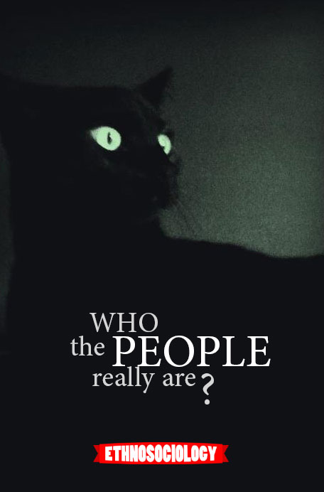 thecatpeople