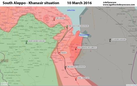 Aleppo-16-Feb-2016-2