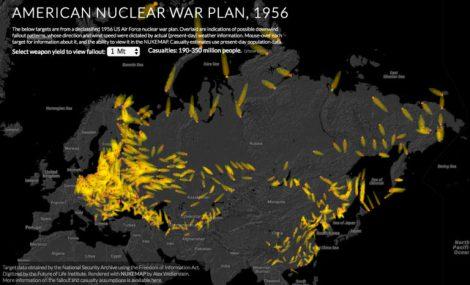 American-Nuclear-War-Plan-1956-screenshot-768x466