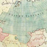 Siberia: The Empire of Paradise | Alexander Dugin
