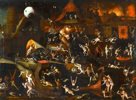 Follower_of_Jheronimus_Bosch_-_The_Harrowing_of_Hell.jpg