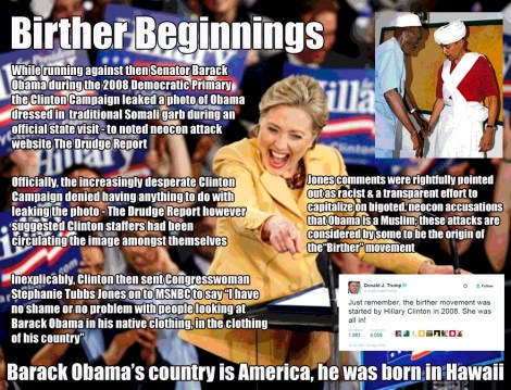 Birther-Beginings-ScandalMeme-JPG1 (1).jpg