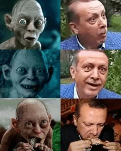 erdogan_gollum-240x300