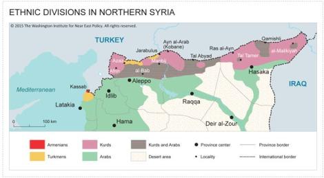 EthnicDivisionsNorthernSyria-Oct2015-thumb