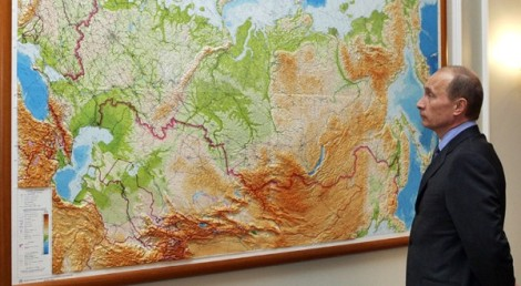 Putin_Geopolitics_Map_Reuters_Slider1-600x330