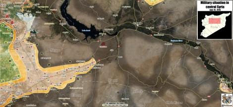 Raqqa-map-update
