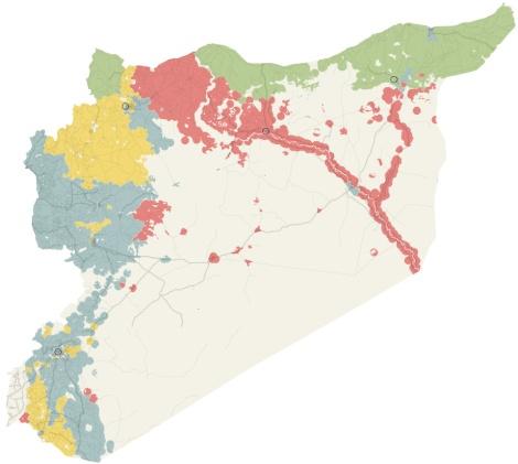 syria-past-control-OCT2015